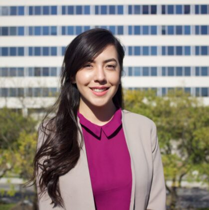Eloisa Lopez-Valencia