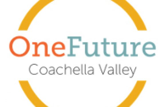 OneFuture Coachella Valley Receives $200,000 Grant from Desert Healthcare District